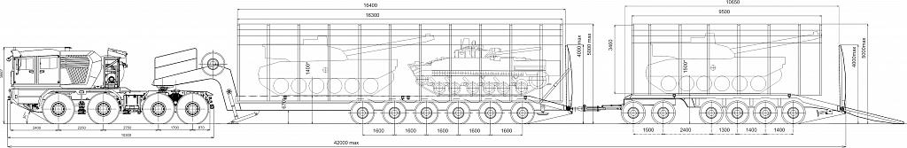 Des porte-chars VOLAT pour les Emirats Arabes Unis P1a99o10