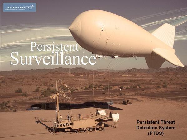 Des aérostats pour la surveillance du camp Castor Persis10