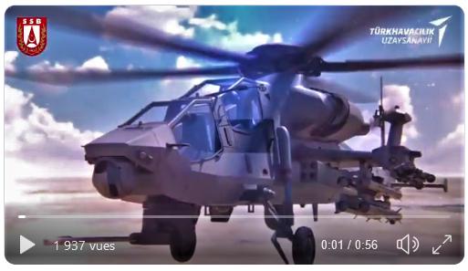 ATAK2 le futur hélicoptère de combat turc Screen83