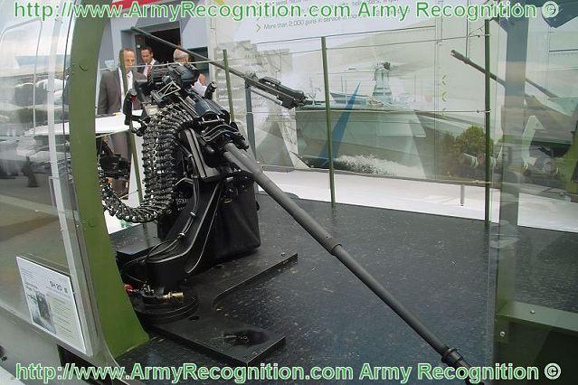 Le canon SH20 de Nexter qualifié sur les Cougar de Barkhane Sh20_h10