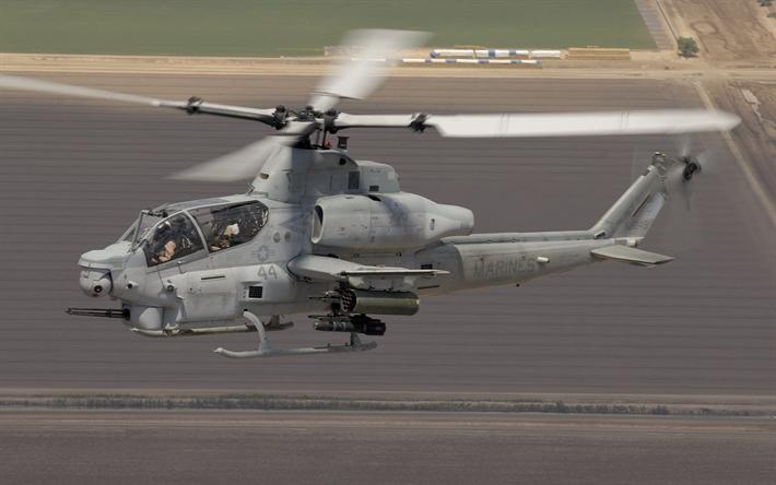 Des hélicoptères de combat turcs pour le Pakistan Thumb210