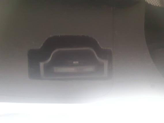 Bola de remolque Img-7113