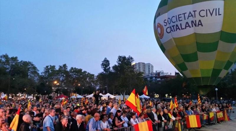 """[SCC] Diada 2017. """"Tots som Diada, Tots som Catalanas"""" 14766410"""
