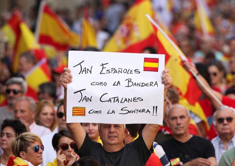 """[SCC] Diada 2017. """"Tots som Diada, Tots som Catalanas"""" 15074510"""