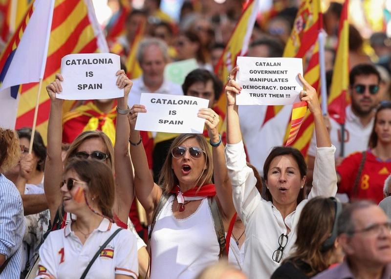 """[SCC] Diada 2017. """"Tots som Diada, Tots som Catalanas"""" 15074511"""