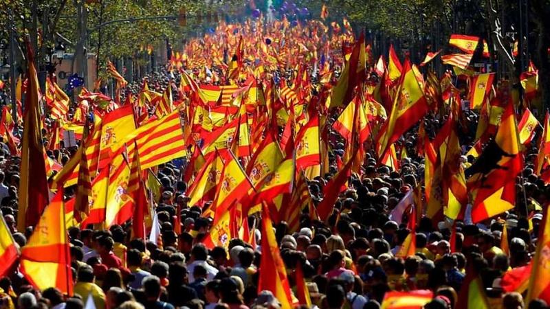 """[SCC] Diada 2017. """"Tots som Diada, Tots som Catalanas"""" 42766910"""