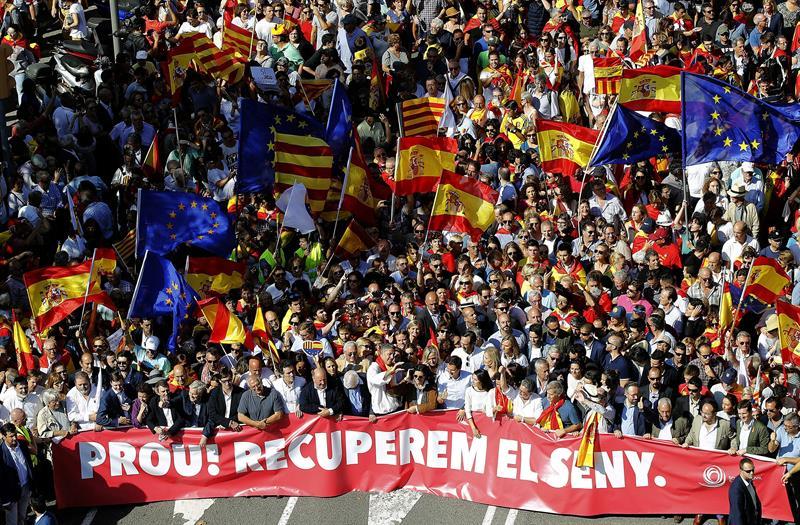 """[SCC] Diada 2017. """"Tots som Diada, Tots som Catalanas"""" 59da5e10"""