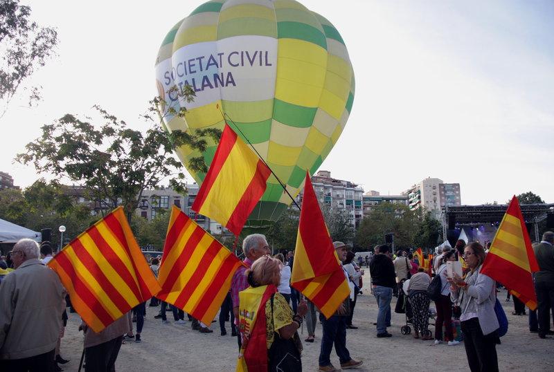 """[SCC] Diada 2017. """"Tots som Diada, Tots som Catalanas"""" 780_0010"""