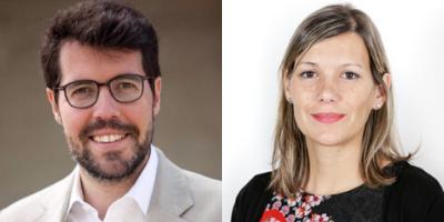 """Congreso Constituyente  """"Ahora toca Aragón"""" Primar10"""