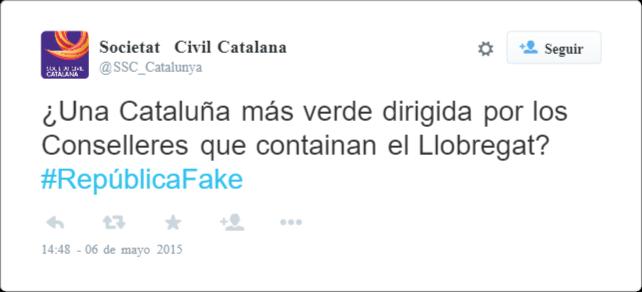 RRSS Societat Civil Catalana  Twitte11