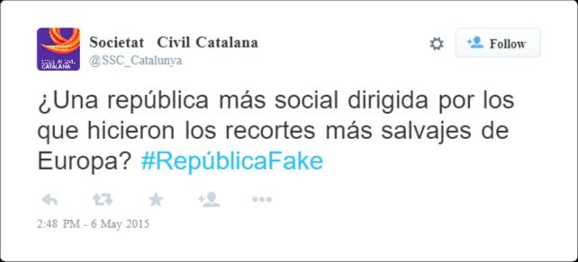 RRSS Societat Civil Catalana  Twitte12