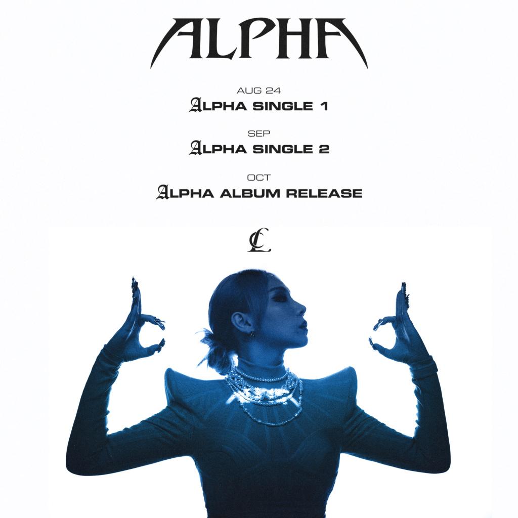 "CL  >> ALBUM ""+ALPHA+"" - Página 7 Img_2010"