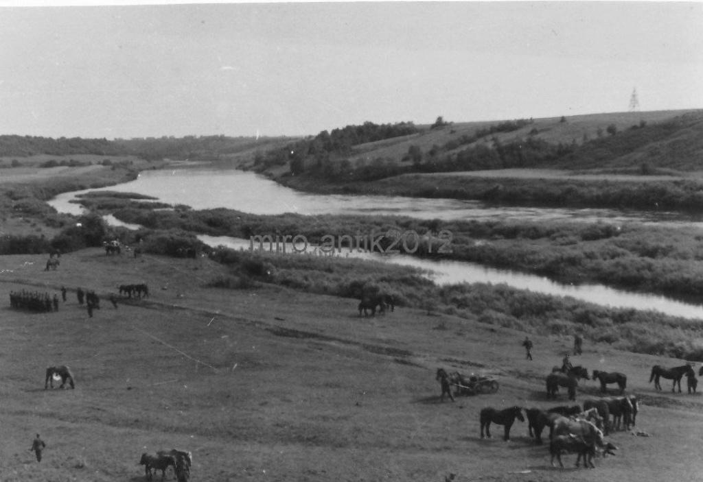 ЖБД 122-й пехотной дивизии 20.8-28.8.1941. -x4mou11