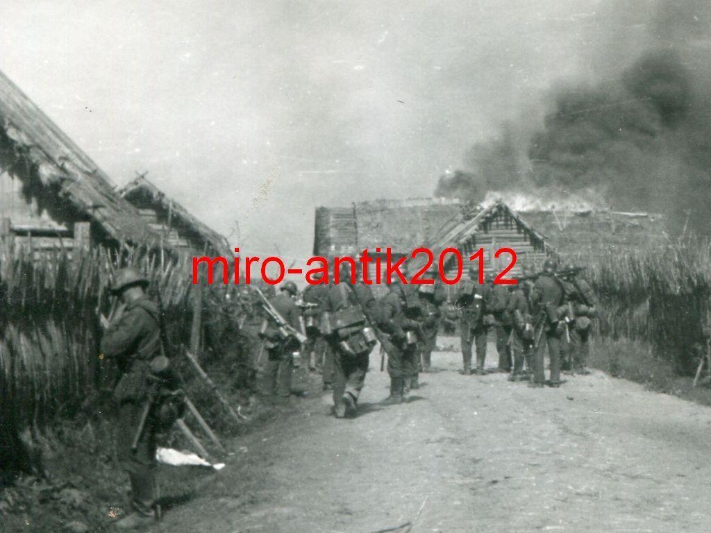 ЖБД 122-й пехотной дивизии 30.7-19.8.1941. Ke6tlf10