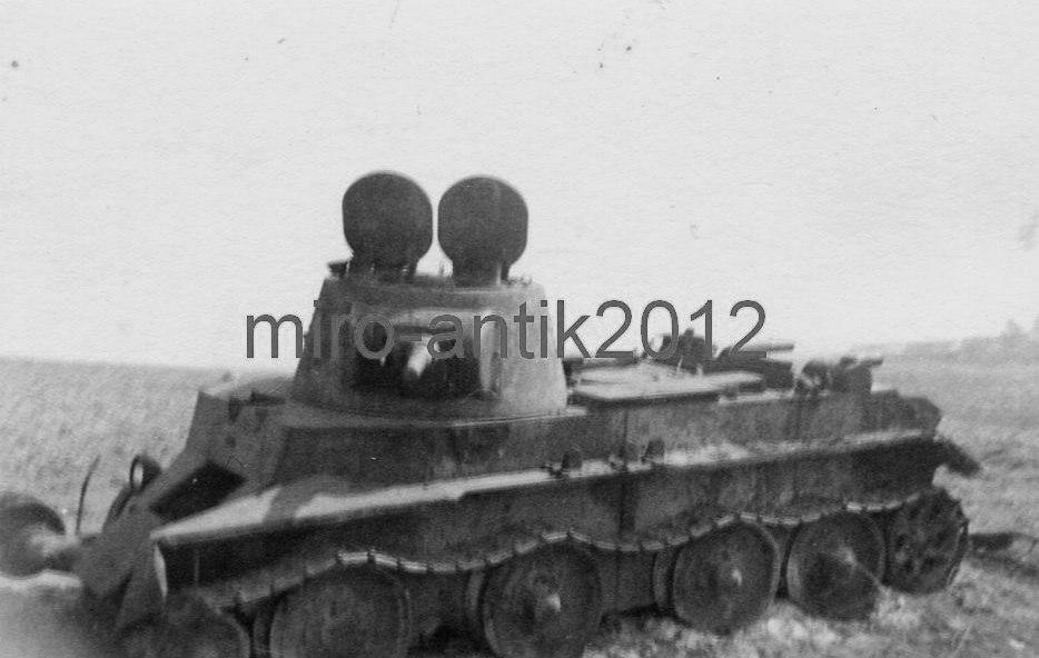 ЖБД 122-й пехотной дивизии 20.8-28.8.1941. Losjpu10