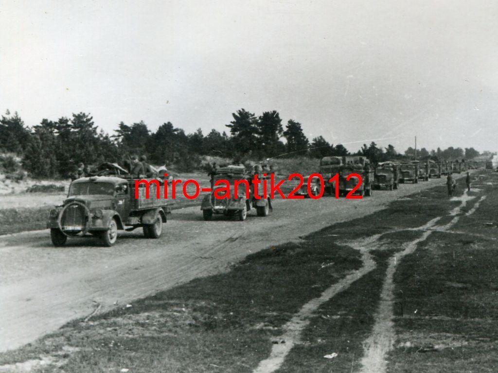ЖБД 122-й пехотной дивизии 30.7-19.8.1941. Xr_m-010