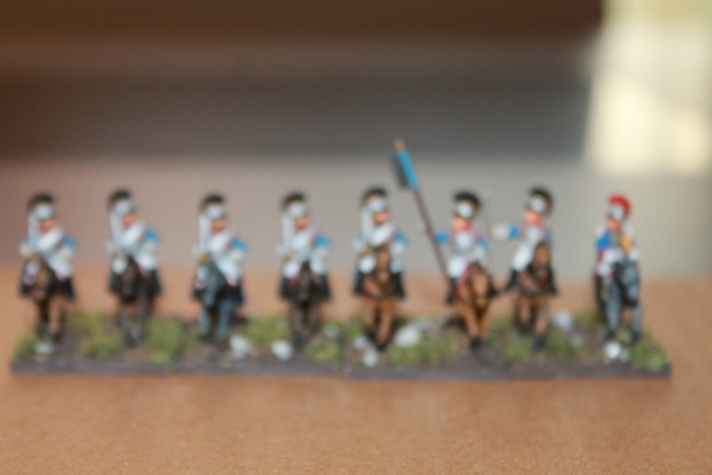 armée bavaroise Img_1439