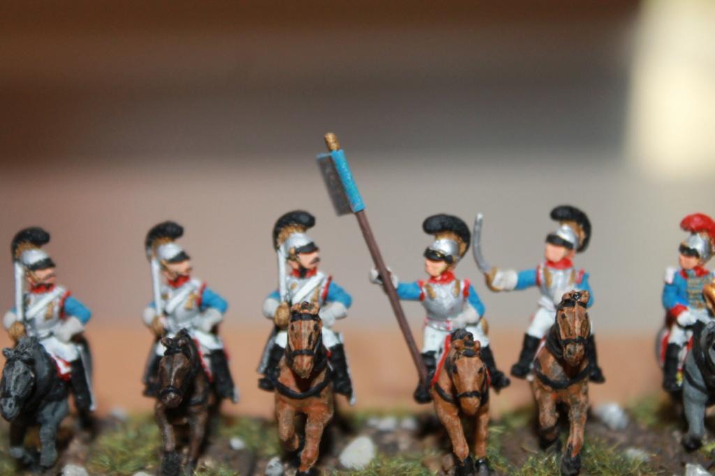 armée bavaroise Img_1440
