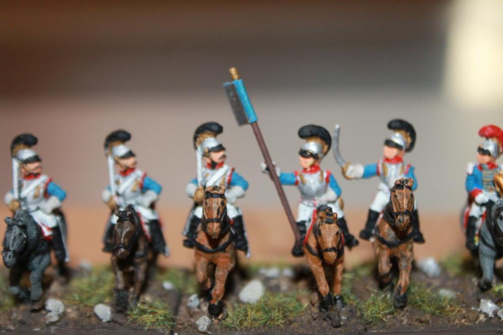 armée bavaroise Img_1441