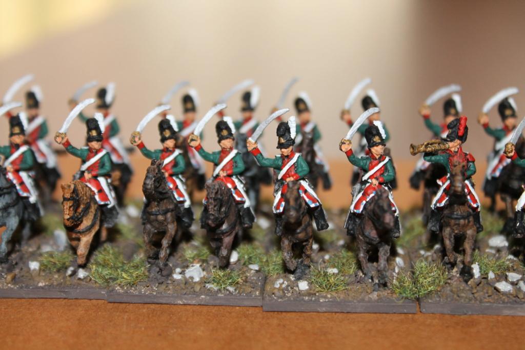 armée bavaroise Img_1442