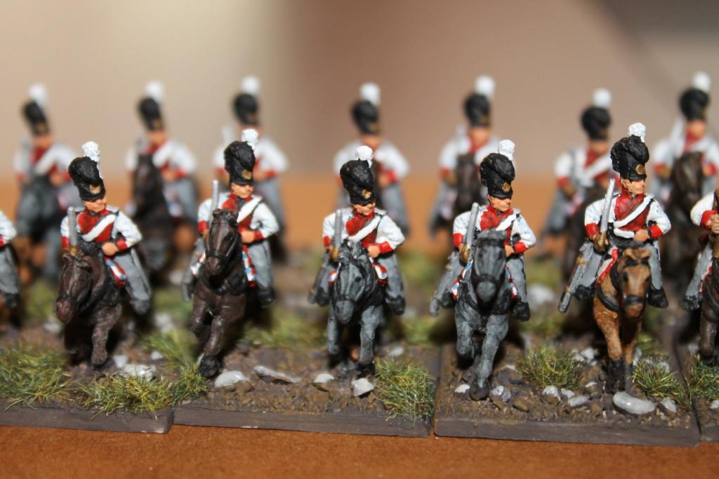 armée bavaroise Img_1445