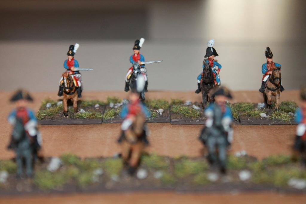 armée bavaroise Img_1446