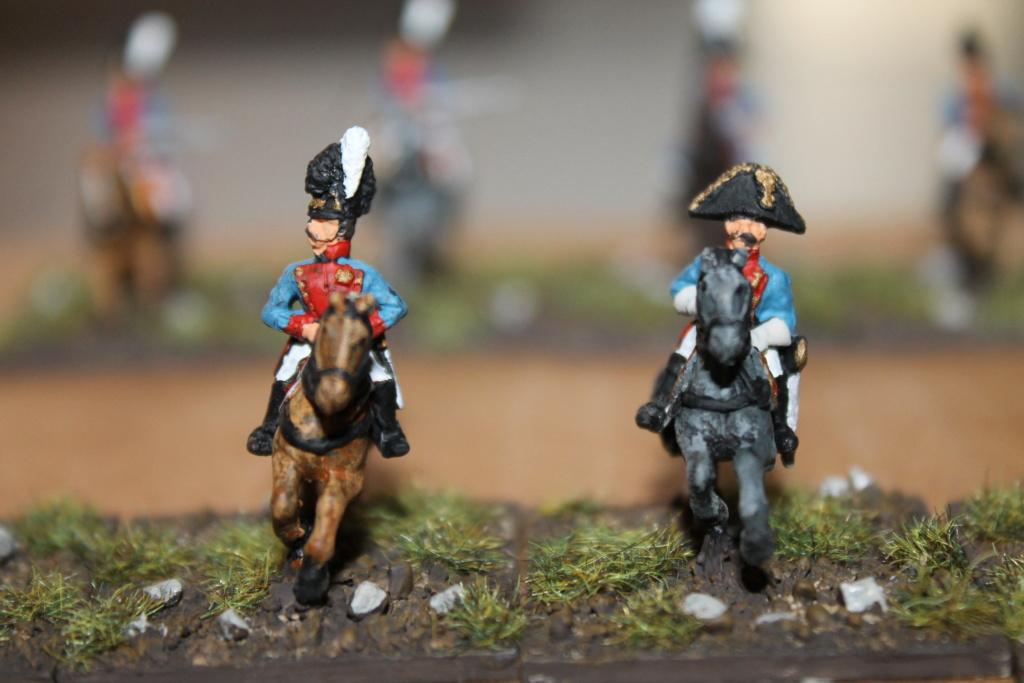 armée bavaroise Img_1448