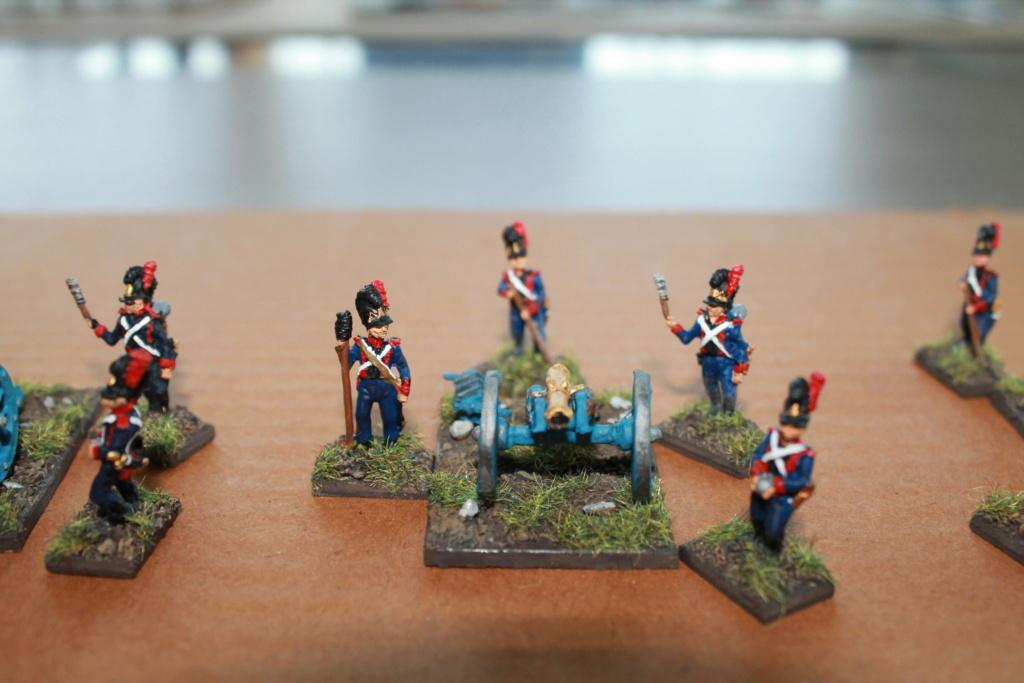 armée bavaroise Img_1449