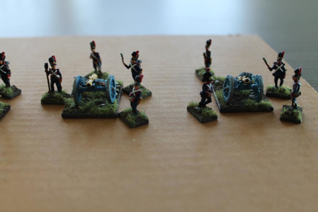 armée bavaroise Img_1451