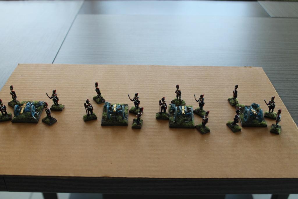 armée bavaroise Img_1452