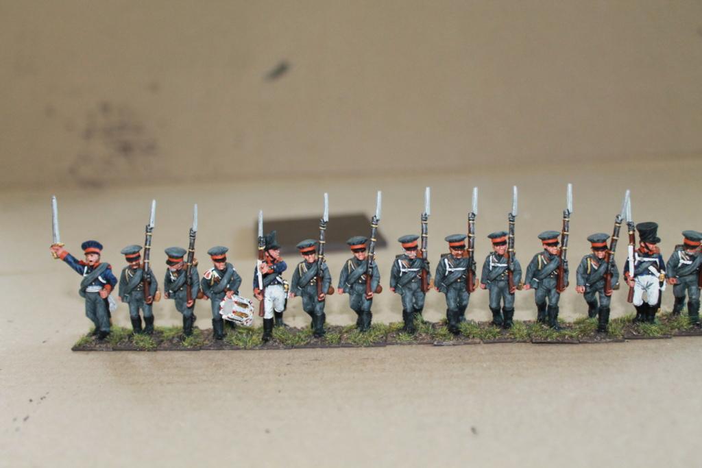 renforts prussiens Img_1458