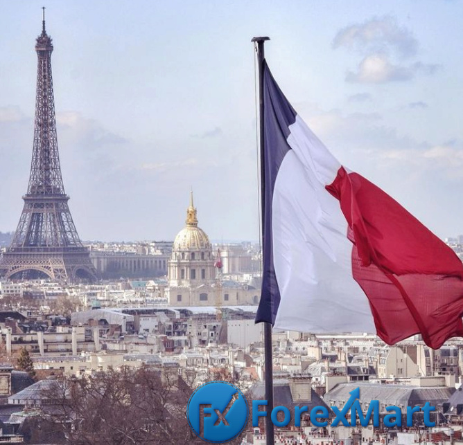 ForexMart's Forex News France11