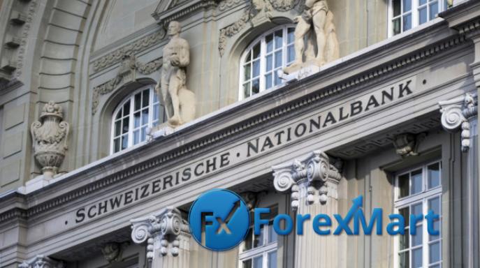 ForexMart's Forex News Snb11