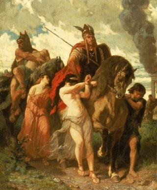 [Raids Avars en Lombardie ] Avar10