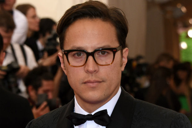 Bond 25 (Cary Joji Fukunaga Becomes First American to Direct the Franchise) (February 14, 2020) Cary-f10