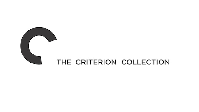 The Criterion Channel (Streaming Spring 2019) Criter10