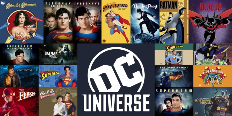 Warner Bros Digital Launches DC Universe  Dc-uni10