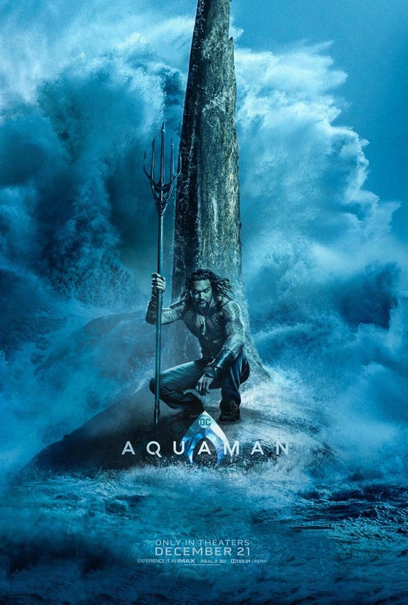Aquaman ($887,620,880) - Page 2 Dir67310