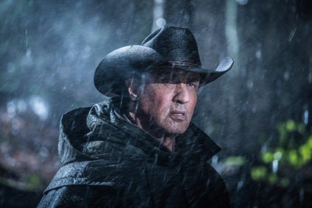 Rambo: Last Blood (2019)  Dq7rkc10