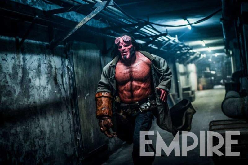Hellboy (April 12, 2019) Ds8x-r10