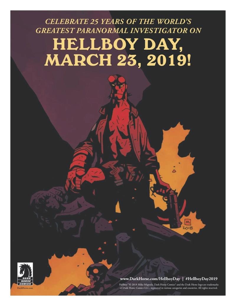 Hellboy (April 12, 2019) Dsd7my10