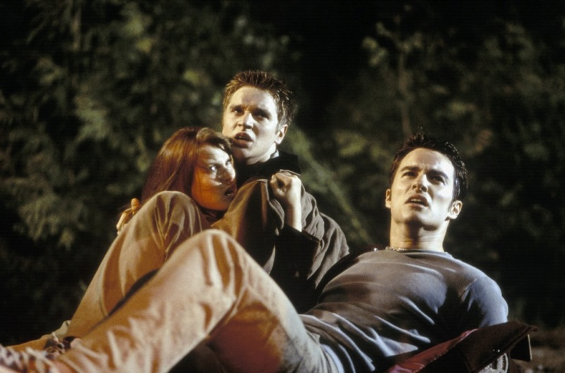 Final Destination (Reboot in the Works With 'Saw' Franchise Writers) Final-10