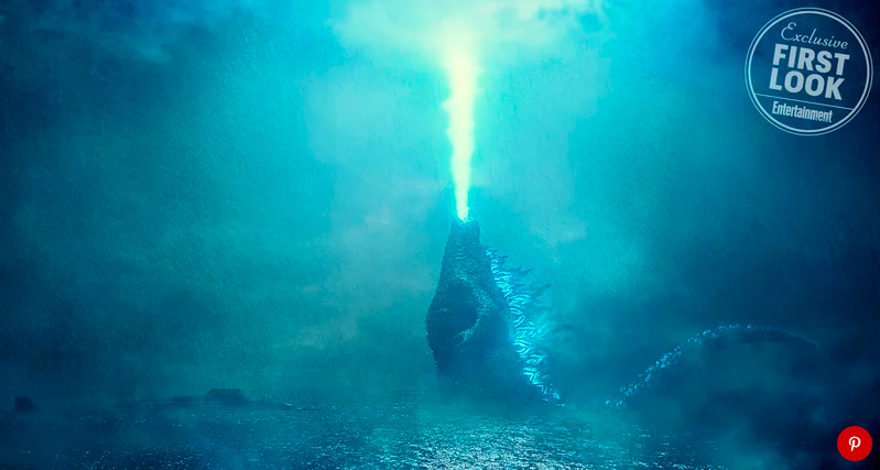 Godzilla: King of the Monsters (May 31, 2019) Godzil10
