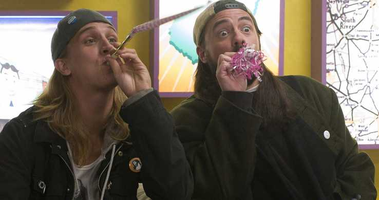 movie - Jay & Silent Bob Reboot Jay-an10