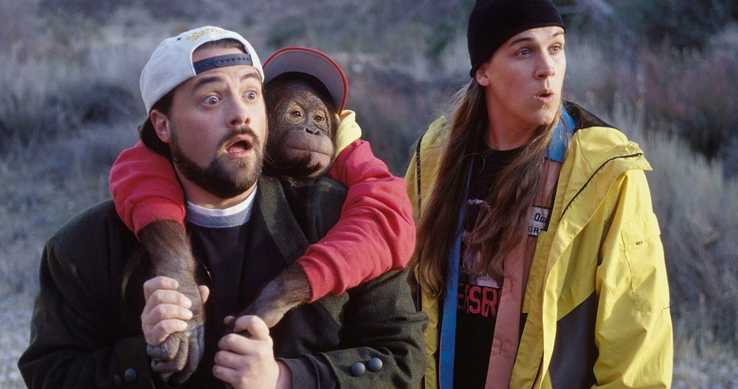 movie - Jay & Silent Bob Reboot Jay-an11