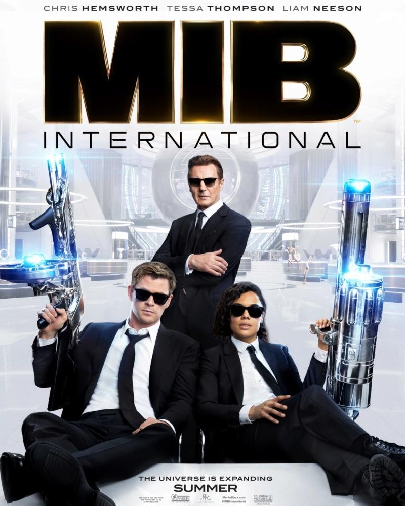 Men In Black: International (June 14, 2019) Men-in10