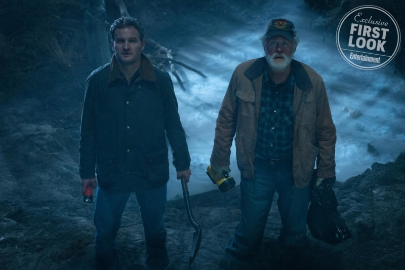 Pet Sematary (Clarke / Seimetz / Lithgow) (April 5, 2019) Pet-se12