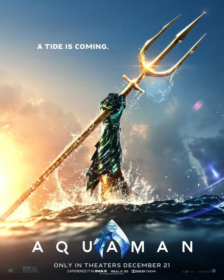 Aquaman ($887,620,880) - Page 2 Ph31hh10