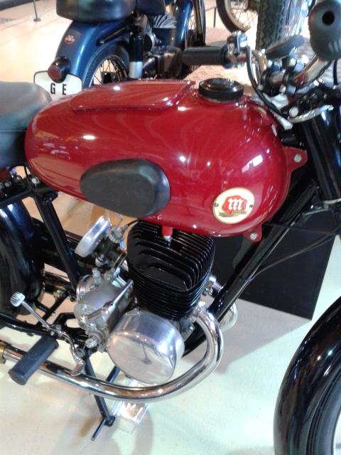 Motos con historia - Página 3 00810