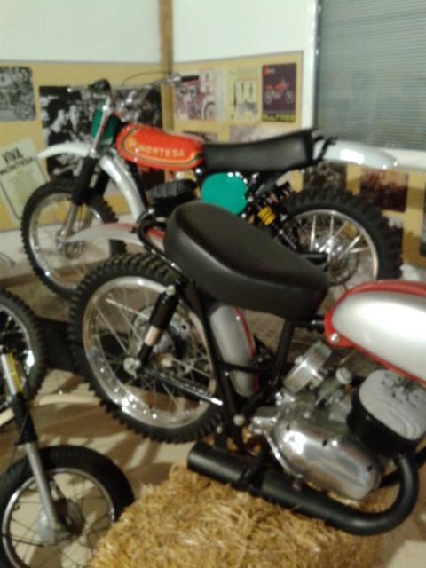 Motos con historia - Página 3 01110